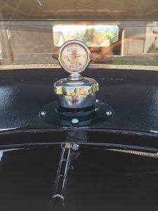 lorraine-a4-1924-carrosserie-coach-faux-cabriolet-par-g-chesnot-8
