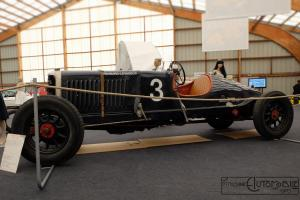 "Panhard-Levassor-X49-des-Records-1922-15-300x200 Panhard Levassor ""Record"" 1922 Cyclecar / Grand-Sport / Bitza Divers Voitures françaises avant-guerre"