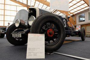 panhard-levassor-x49-des-records-1922-16
