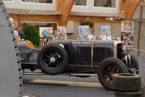 "Panhard-Levassor-X49-des-Records-1922-21-300x200 Panhard Levassor ""Record"" 1922 Cyclecar / Grand-Sport / Bitza Divers Voitures françaises avant-guerre"