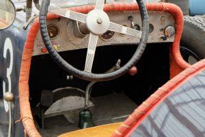 panhard-levassor-x49-des-records-1922-25