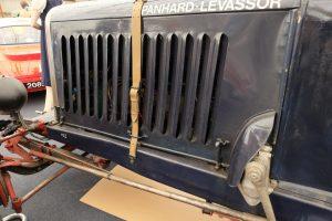 panhard-levassor-x49-des-records-1922-29