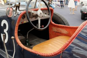 panhard-levassor-x49-des-records-1922-3