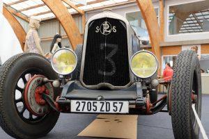 panhard-levassor-x49-des-records-1922-31