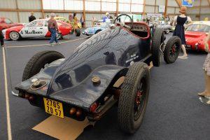 panhard-levassor-x49-des-records-1922-8