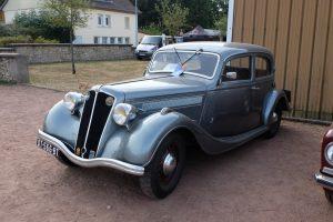 salmson-s4-61-1948-1