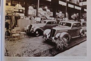 Salmson-S4-61-salon-de-1948-300x200 Salmson s4-61 de 1948 Salmson