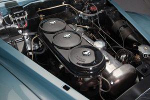 1952-Mercedes-Benz-300-S-Coupé-Monaco-2014-RM-Sotheby-Google-Chrome_3-300x200 Mercedes 300 S coupé de 1952 Autre Divers