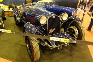 alfa-romeo-6c1900-1933-8