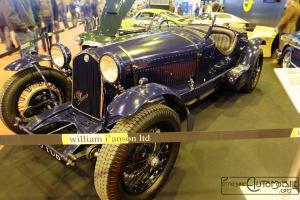 """Alfa-Roméo-6C1900-1933-9-300x200 Alfa Roméo 6C 1900 """"Gran Turismo"""" 1933 Divers"""