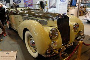 delage-d8-cabrio-vanvooren-1938-2