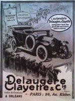 delaugere-et-clayette-1911-6