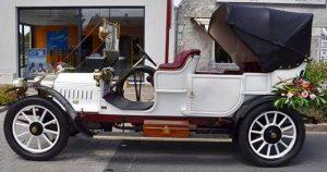 Delaugere-Clayette_1911-profile-300x158 Delaugère et Clayette 4M de 1911 Divers Voitures françaises avant-guerre