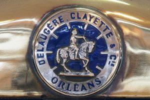 delaugere_et_clayette_logo