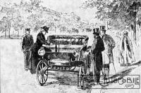 Duchesse-dUzès-La-Vie-au-grand-air-15-mai-1898-300x200 Femmes au volant... Autre Divers