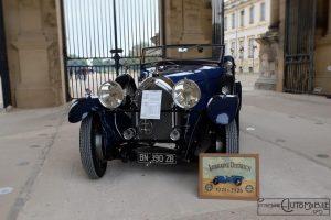 Lorraine-Dietrich-B-3-6-Sport-1929-Gangloff-18-300x200 Lorraine Dietrich B3/6 Sport, cabriolet Gangloff de 1929 cabriolet Gangloff de 1929 Lorraine Dietrich B3/6 Sport