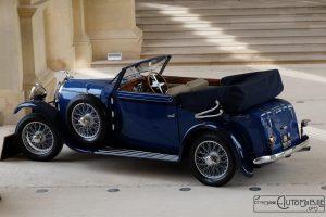 lorraine-dietrich-b-3-6-sport-1929-gangloff-21