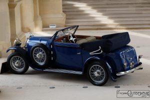 Lorraine-Dietrich-B-3-6-Sport-1929-Gangloff-21-300x200 Lorraine Dietrich B3/6 Sport, cabriolet Gangloff de 1929 cabriolet Gangloff de 1929 Lorraine Dietrich B3/6 Sport