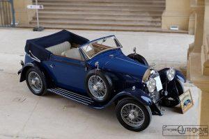 lorraine-dietrich-b-3-6-sport-1929-gangloff-23