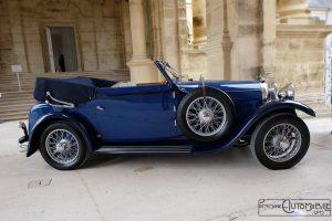 lorraine-dietrich-b-3-6-sport-1929-gangloff-4