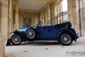 Lorraine-Dietrich-B-3-6-Sport-1929-Gangloff-9-300x200 Lorraine Dietrich B3/6 Sport, cabriolet Gangloff de 1929 cabriolet Gangloff de 1929 Lorraine Dietrich B3/6 Sport