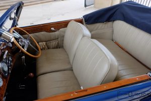 Lorraine-Dietrich-B-3-6-Sport-1929-Gangloff-Intérieur-1-300x200 Lorraine Dietrich B3/6 Sport, cabriolet Gangloff de 1929 cabriolet Gangloff de 1929 Lorraine Dietrich B3/6 Sport