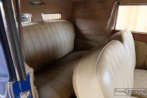Lorraine-Dietrich-B-3-6-Sport-1929-Gangloff-Intérieur-3-300x200 Lorraine Dietrich B3/6 Sport, cabriolet Gangloff de 1929 cabriolet Gangloff de 1929 Lorraine Dietrich B3/6 Sport