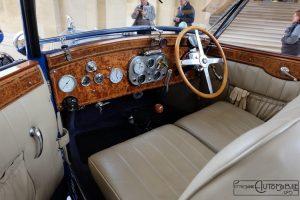 Lorraine-Dietrich-B-3-6-Sport-1929-Gangloff-Intérieur-5-300x200 Lorraine Dietrich B3/6 Sport, cabriolet Gangloff de 1929 cabriolet Gangloff de 1929 Lorraine Dietrich B3/6 Sport