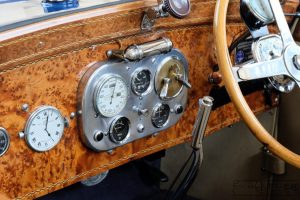 Lorraine-Dietrich-B-3-6-Sport-1929-Gangloff-Intérieur-6-300x200 Lorraine Dietrich B3/6 Sport, cabriolet Gangloff de 1929 cabriolet Gangloff de 1929 Lorraine Dietrich B3/6 Sport