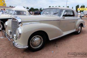 Mercedes-300s-Coupé-1952-11--300x200 Mercedes 300 S coupé de 1952 Autre Divers