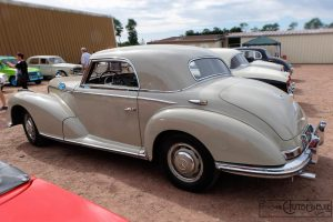 mercedes-300s-coupe-1952-8