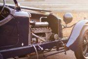 """alfa-romeo-6c-1900-1933-wi-3-300x200 Alfa Roméo 6C 1900 """"Gran Turismo"""" 1933 Cyclecar / Grand-Sport / Bitza Divers Voitures étrangères avant guerre"""