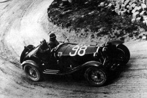 alfa-romeo-nuvolari-mille-miglia-1933-6c1900