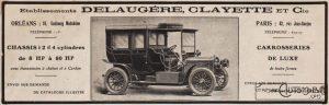 delaugere-et-clayette-1907