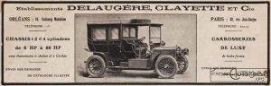 delaugere-et-clayette-1907-300x96 Delaugère et Clayette 4M de 1911 Divers