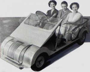 biscooter-voisin-1950