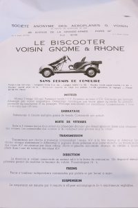 Biscooter-Voisin-document-1-200x300 Biscooter Voisin à Epoqu'Auto 2016 Voisin