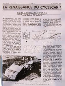 biscooter-voisin-document-2