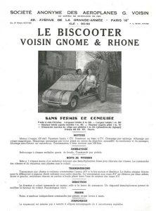 Biscooter-Voisin-document-4-222x300 Biscooter Voisin à Epoqu'Auto 2016 Voisin