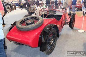 GAR-Cyclecar-1927-750cc-1-300x200 Cyclecar G.A.R. 1927 Cyclecar / Grand-Sport / Bitza Divers