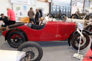 GAR-Cyclecar-1927-750cc-10-300x200 Cyclecar G.A.R. 1927 Divers