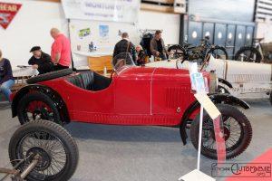 gar-cyclecar-1927-750cc-12
