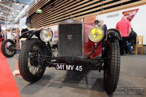 gar-cyclecar-1927-750cc-5