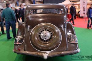 panhard-dynamic-x77-1936-13