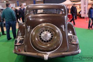 Panhard-Dynamic-x77-1936-13-300x200 Panhard Levassor X77 Dynamic de 1936 Divers Voitures françaises avant-guerre
