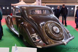Panhard-Dynamic-x77-1936-14-300x200 Panhard Levassor X77 Dynamic de 1936 Divers Voitures françaises avant-guerre