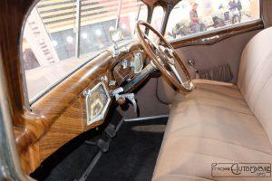 panhard-dynamic-x77-1936-2