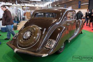 panhard-dynamic-x77-1936-4