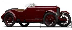 gar-b5-1930-1-300x128 Cyclecar G.A.R. 1927 Cyclecar / Grand-Sport / Bitza Divers