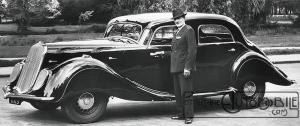 louis-bionier-panhard-300x126 Panhard Levassor X77 Dynamic de 1936 Divers Voitures françaises avant-guerre